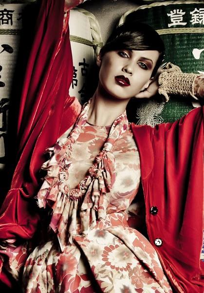 http://mishamakeup.com.au/files/gimgs/th-7_fashion11.jpg