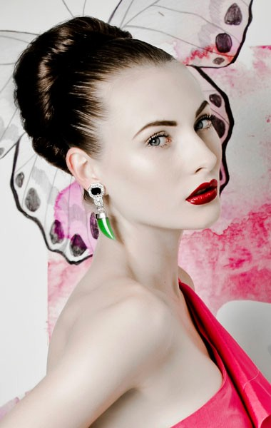 http://mishamakeup.com.au/files/gimgs/th-7_fashion18.jpg