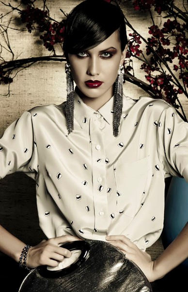 http://mishamakeup.com.au/files/gimgs/th-7_fashion19.jpg