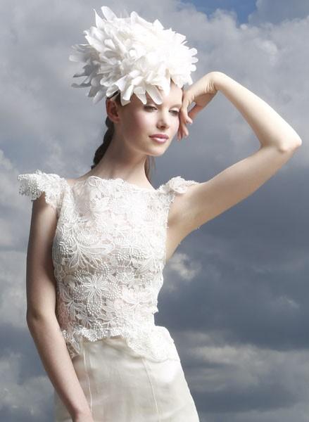 http://mishamakeup.com.au/files/gimgs/th-9_bridal1.jpg